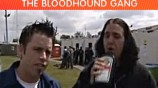 BLOODHOUNDGANG
