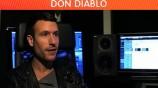 Don Diablo_1