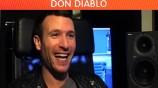 Don Diablo_2