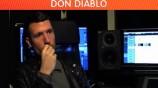 Don Diablo_3