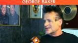 George_Baker