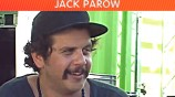 JACKPAROW