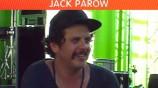 Jack Parow_3