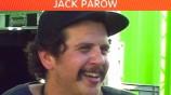 Jack_Parow_2