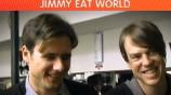 Jimmy Eat World_1