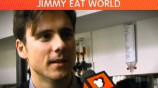 Jimmy Eat World_2