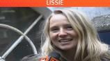 Lissie_1