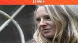 Lissie_2