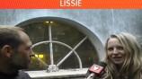 Lissie_3
