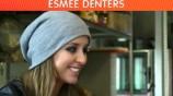 Esmee Denters_2