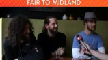Fair to Midland_2