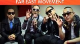 Far East Movement_1