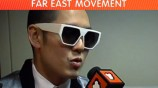 Far East Movement_2