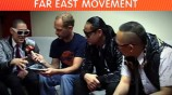 Far East Movement_3