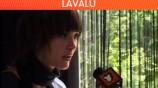 Lavalu