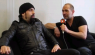 toazted_interview_volbeat_2013_vevo_part1