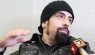 toazted_interview_volbeat_2013_vevo_part2