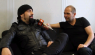 toazted_interview_volbeat_2013_vevo_part3