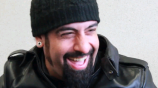 toazted_interview_volbeat_2013_vevo_part4