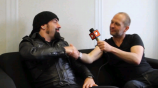toazted_interview_volbeat_2013_vevo_part5